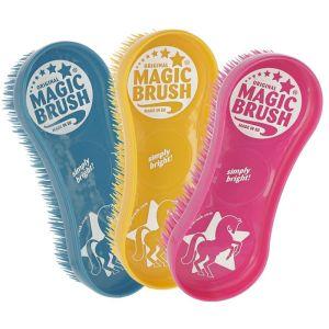 Magic Brush 3 Pack - Classic