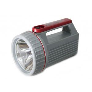 Cluson Clulite CLU13 Classic LED Torch