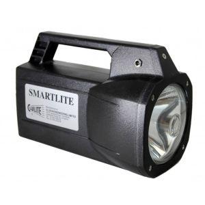Cluson Clulite SM-LED Smartlite LED Torch