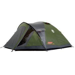 Coleman Darwin 4 Plus Man Tent