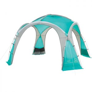 Coleman Event Dome Shelter - 14ft x 14ft