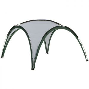 Coleman Event Shelter Deluxe - 15ft x 15ft