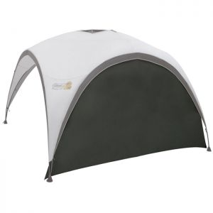 Coleman Event Shelter Sunwall - 10ft x 10ft