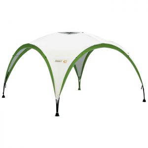 Coleman Event Shelter Pro - 10ft x 10ft