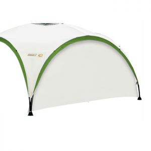 Coleman Event Shelter Pro 15ft x 15ft - Sunwall