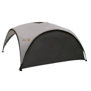 Coleman Event Shelter 12ft x 12ft - Sunwall