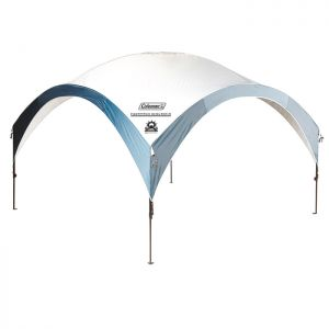Coleman FastPitch Event Shelter M - 10ft x 10ft