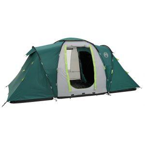 Coleman Spruce Falls 4 Tent