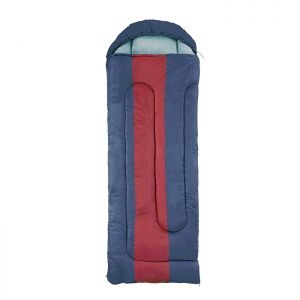 Coleman Hudson 450 Single Sleeping Bag