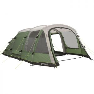 Outwell Collingwood 6 Tent - 2020