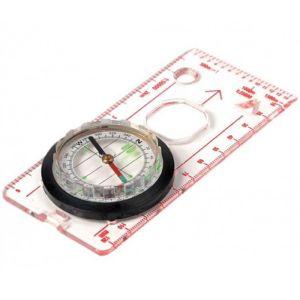 Highlander Deluxe Map Compass