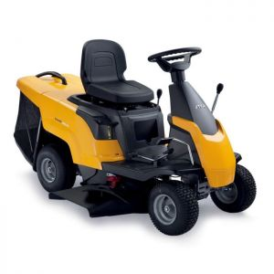Stiga Combi 1066HQ Ride-on Mower