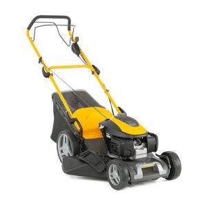 Stiga Combi 53 SVQ H Petrol 51cm Self-Propelled Lawn Mower