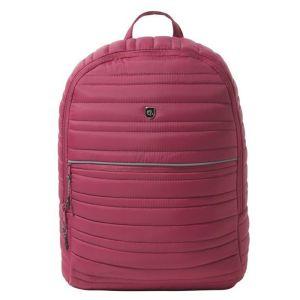 Craghoppers Compresslite Backpack - Amalfi Rose
