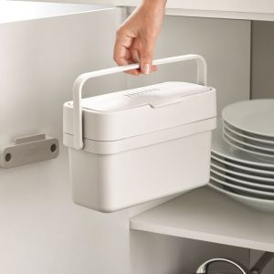Joseph Joseph Compo™ 4 Food Waste Caddy