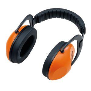 Stihl Concept 24 F Ear Protectors