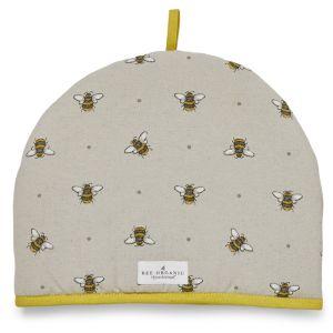 Cooksmart Tea Cosy - Bumble Bee