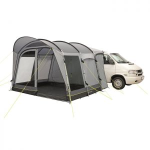 Outwell Country Road Drive-Away Awning
