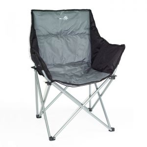 Wild Camping Cube Chair