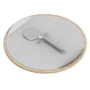 Campingaz Culinary Modular Pizza Stone