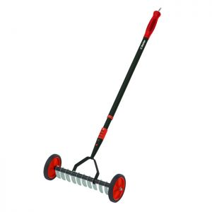 Darlac DP888 Lawn Scarifier