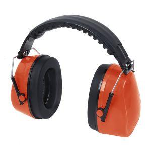 Tactix Deluxe Ear Muffs