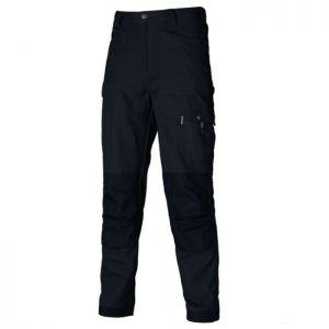 Dickies Eisenhower Multi-Pocket Trousers - Navy