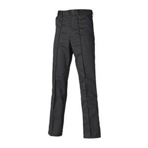 Dickies Redhawk Work Trousers - Black