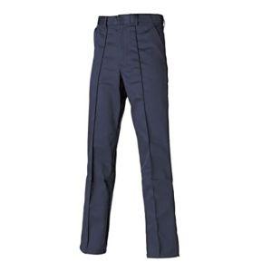 Dickies Redhawk Work Trousers - Navy