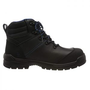 Dickies Men's Cameron Safety Boots – Black