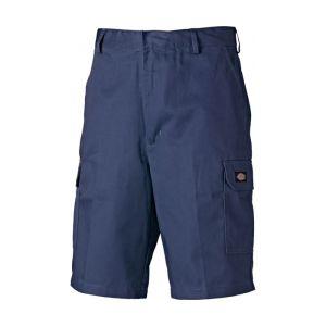 Dickies Redhawk Cargo Shorts - Navy