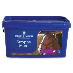Dodson & Horrell Stroppy Mare - 1kg