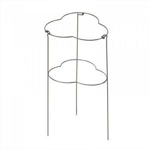 Smart Garden Double Flexi-Ring - 35cm