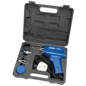Draper Soldering Gun Kit