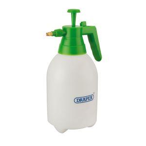 Draper 82467 Pressure Sprayer - 2.5L