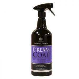 Carr & Day & Martin Dreamcoat Ultimate Coat Finish Spray - 1 Litre