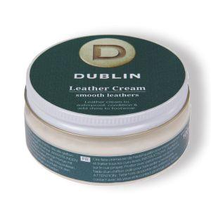 Dublin Leather Cream - 100ml