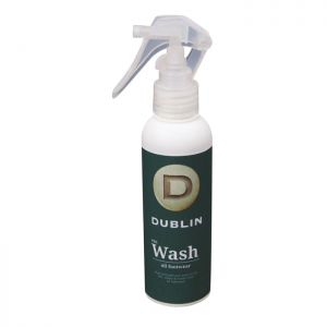 Dublin Pre Wash Spray - 150ml