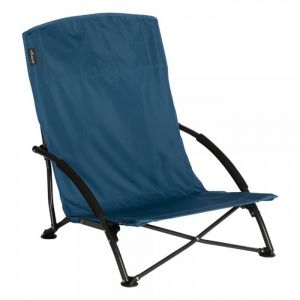 Vango Dune Chair - Mykonos Blue