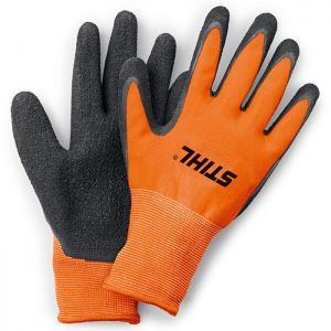 Stihl Function SensoGrip Gloves – Orange