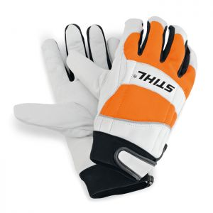 Stihl Dynamic Protect MS Chainsaw Gloves – Medium