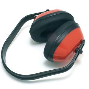 Hilka Ear Defenders