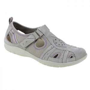Earth Spirit Women's Cleveland Shoe – New Khaki
