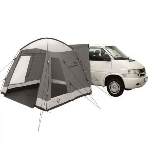 Easy Camp Fairfields Drive Away Awning