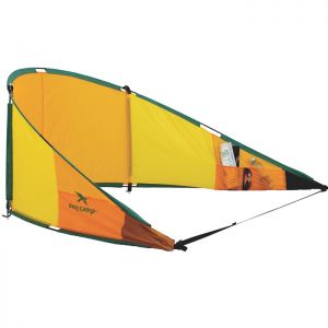 Easy Camp Surf Windscreen