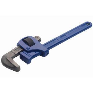 Eclipse Stillson Pipe Wrench - 24 Inch