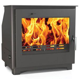 Ecoboiler 12kW Wood Burner