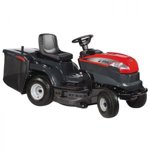 Efco EF84/14.5-KH Ride-on Mower
