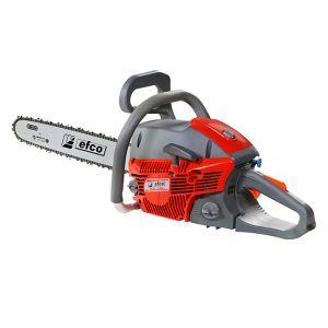 Efco MTH 5100 45cm Petrol Chainsaw