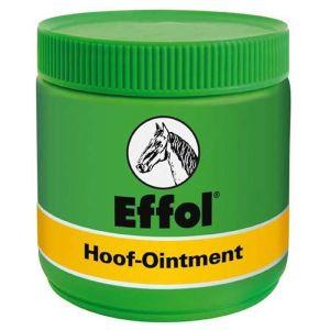 Effol Hoof Ointment - Green, 500ml